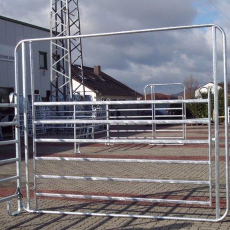 Grande-Porte